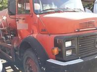 A3ca83553f