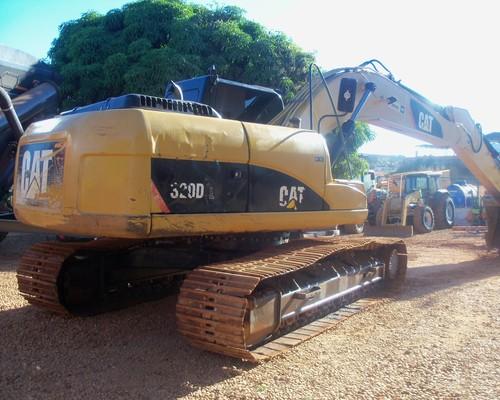 F8f8936b52