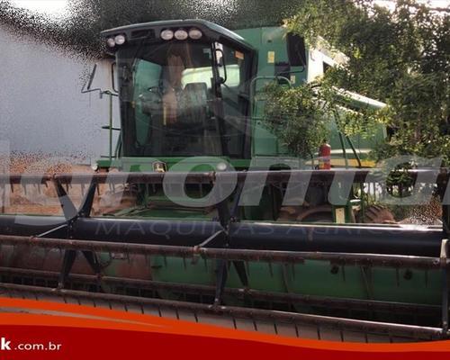 Bd4008080e