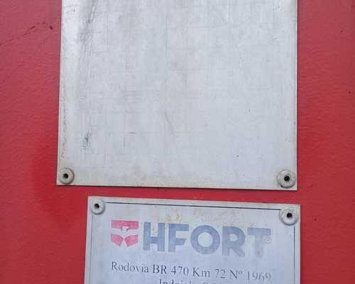 F48aa67588