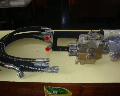 Ac5d144d80