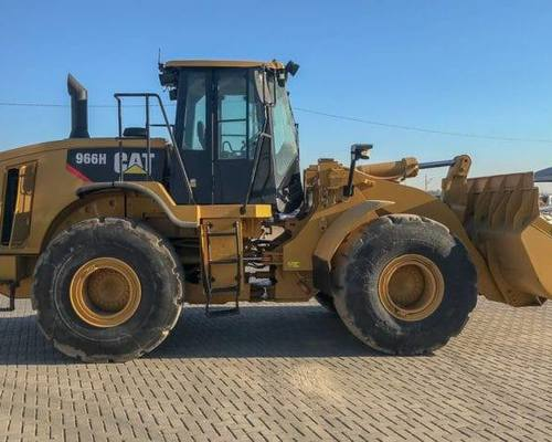 D52fbec900