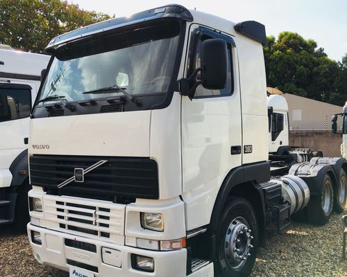 70d303bf5c