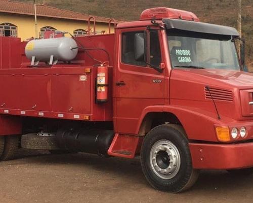 B52cff6e99