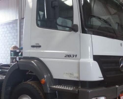 Ab12d5fc2e