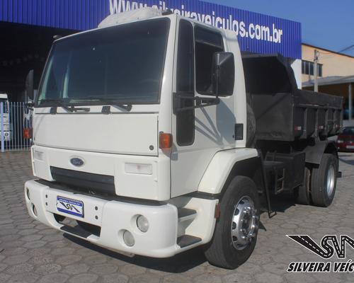 E740f7fcb7