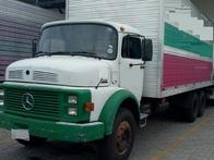Bb906499e9