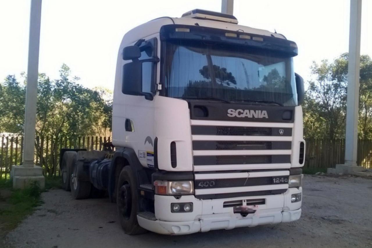 Fe6fa447a1