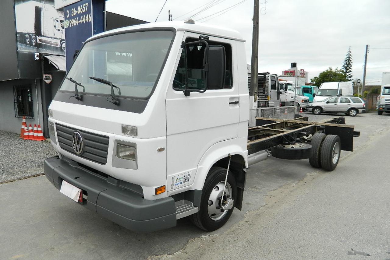 C6129fdef1