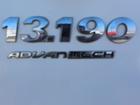 D146f2fa35