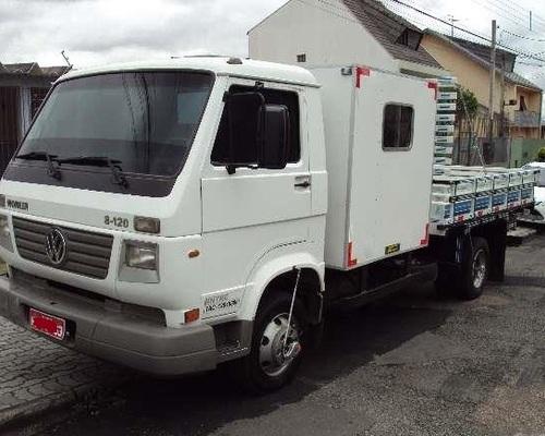 E2afc47d66