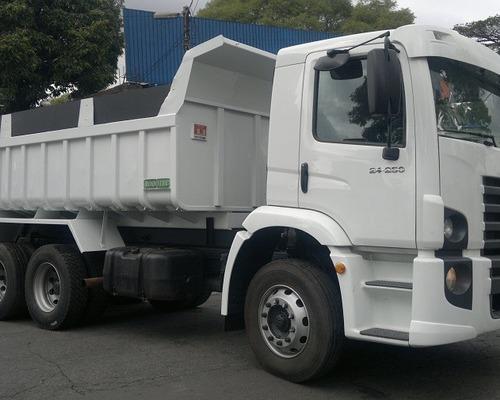 F5a55b843d