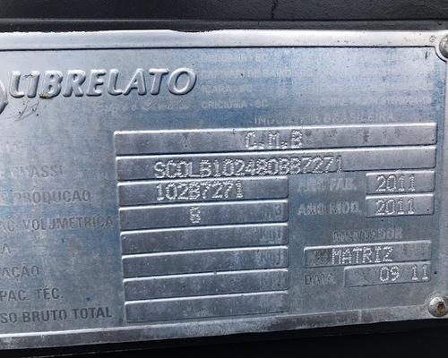 B742769b08