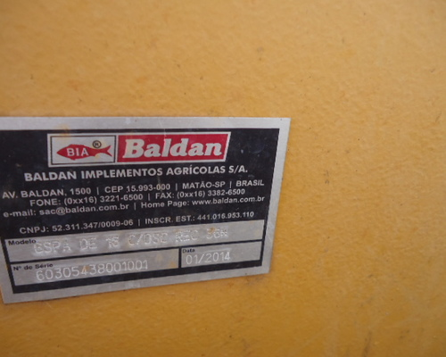 Eb853aa448