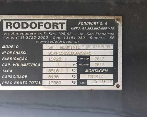 Ac3838fb9d
