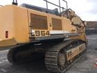 F5536a3503
