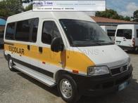 F536013a4e