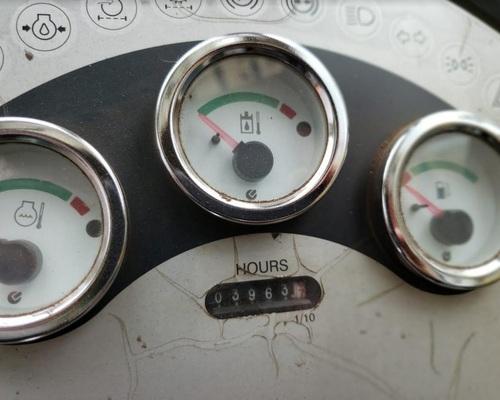 Ae49e80fba