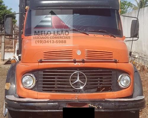 F621f52879