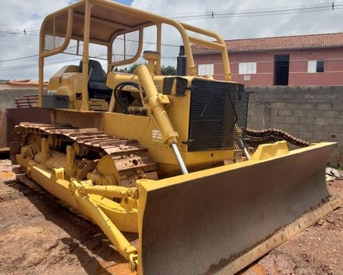 E8022cab46