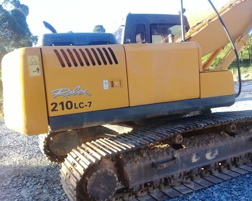 Ab615e2c29