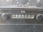 E73506e8cb