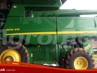 D5496bb437