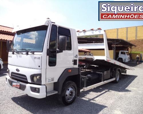 B5e239c14c