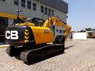 C7bc54ba57