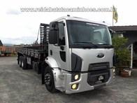 B9f5783c66