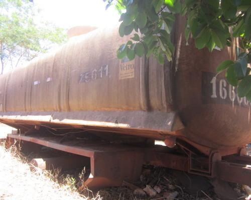 E60c99de4a