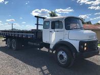 86f8b16d73