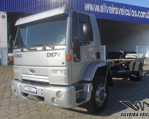 E7429e05c5