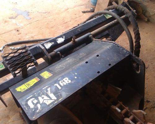 D779ef1880