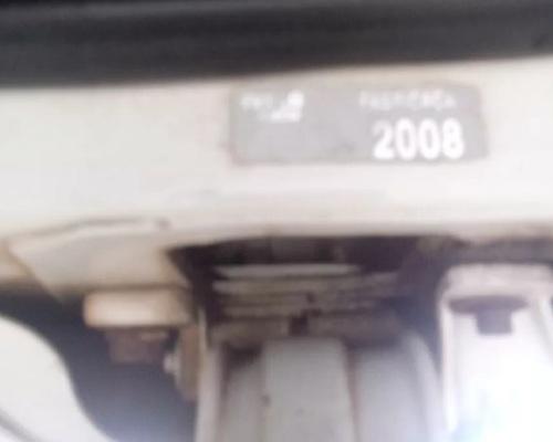 379fbcf4fe