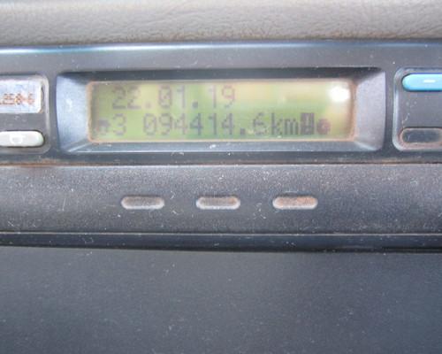 B2be94359d