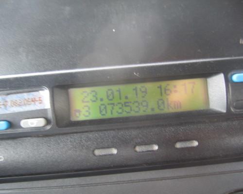 D81670b6b7