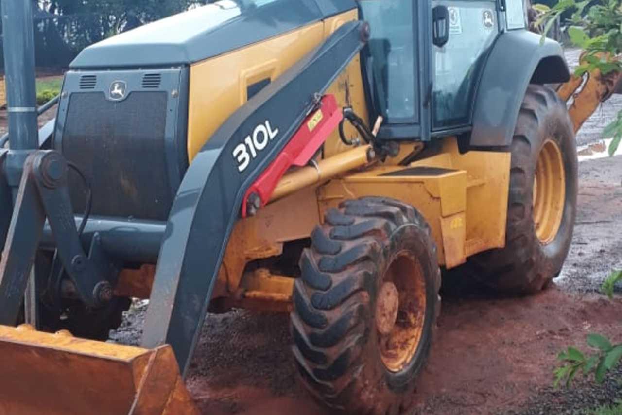 Daf4340b7d