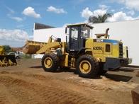 B522c65a4d