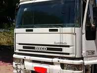 C887f9ce9e