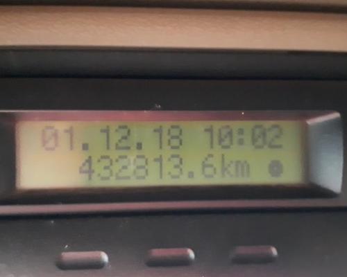 C468643352
