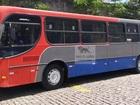 4fe44fb358