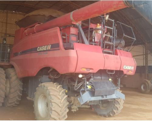 C4d8923ca5