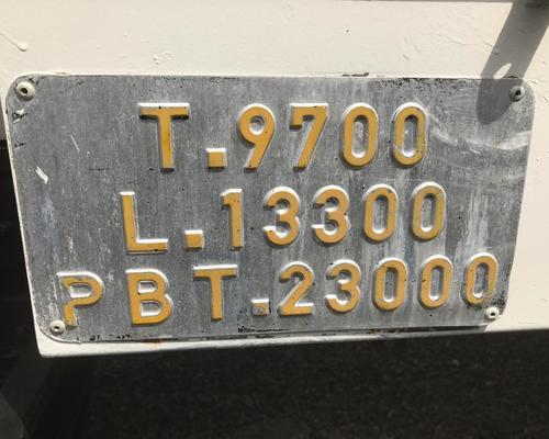 Eab1884c94