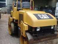 E6695eaa6d