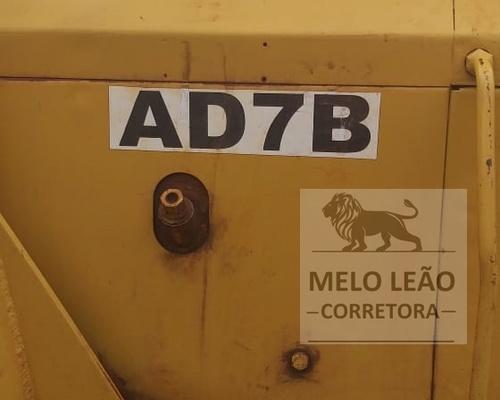 Be383b1023