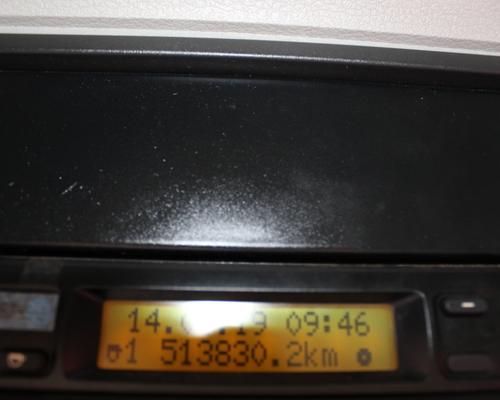 6b2b66be18