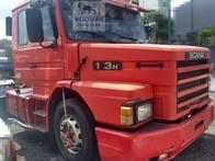 Ec5073f97b
