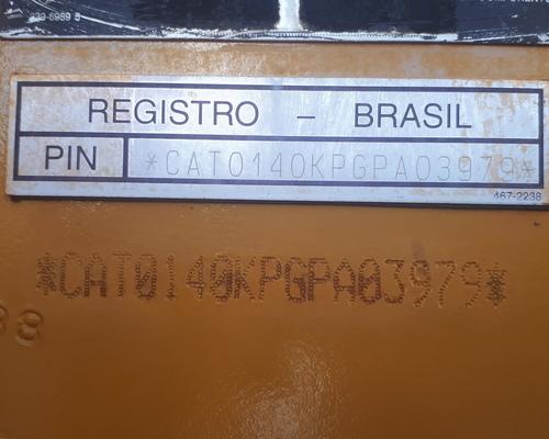 E4b146c8a0