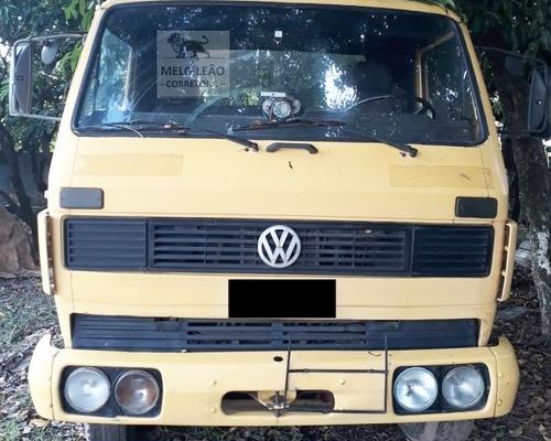 A5e30b1974